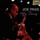 Pass, Joe My Song