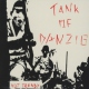 Tank Of Danzig Not Trendy -Expanded-