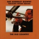 Adderley, Nat -quintet- Old Country