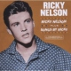 Nelson, Ricky Ricky Nelson + Songs By..