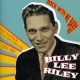 Riley, Billy Lee Rock With Me Baby
