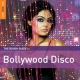 V  /  A CD Rough Guide To Bollywood