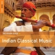 V  /  A CD Rough Guide To Indian..