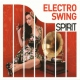 V / A Spirit of Electro Swing