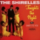 Shirelles Tonight´s the Night/Baby