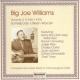 Williams, Big Joe Vol.2 1945 - 1949