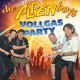 Alpenboys Vollgas Party