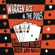 Ace, Warren & The Dukes Why Waltz When You Can
