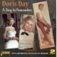 Day, Doris A Day To Remember