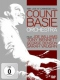 Basie, Count -orchestra- At Carnegie Hall
