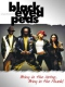 Black Eyed Peas Bring In the Noize Bring