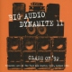 Big Audio Dynamite Class of 92