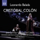 Balada, L. Cristobal Colon