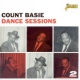 Basie, Count Dance Sessions