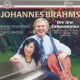 Brahms, J. Die 3 Cellosonaten