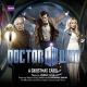 Ost / Soundtrack Dr.Who: a Christmas Carol