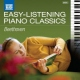 Beethoven, L. Van Easy Listening:Piano Clas