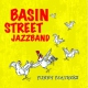 Basin Street Jazzband Funny Feathers