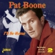 Boone, Pat I´ll Be Home - Singles..