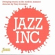 Crombie, Tony Jazz Inc-Swinging Music I