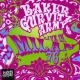 Baker Gurvitz Army Live In Milan Italy 1976