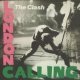 Clash London Calling -Remast-