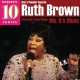 Brown, Ruth Ms. B´s Blues