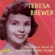 Brewer, Teresa Original Sound of Miss Mu
