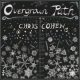 Cohen, Chris Overgrown Path