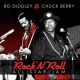 Diddley, Bo / Chuck Berry Rock ´N´ Roll All Star..