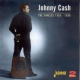Cash, Johnny Singles 1955-1958