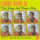 Davis, Sammy-jr.- Song and Dance Man -..