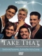 Documentary DVD Take That From Zero To...