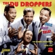Du Droppers Talk That Talk -the..