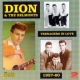 Dion & The Belmonts Teenagers In Love..