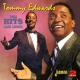 Edwards, Tommy The Hits and More