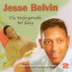 Belvin, Jesse Unforgettable Mr. Easy