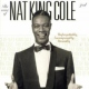 Cole, Nat King Unforgettably Incom...