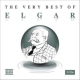 Elgar, E. Very Best of Elgar