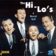Hi-lo´s A Musical Thrill