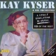 Kyser, Kay & His Orchestr A Strict Education In Mus