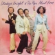 Knight, Gladys & The Pips About Love