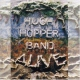 Hopper, Hugh -band- Alive