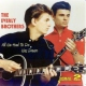 Everly Brothers All We Had To Do is Dream