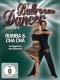 Instructional Ballroom Dancer Vol.4