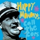 Happy Mondays Call the Cops