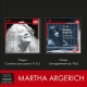 Argerich, Martha Concerto No.1 & 2 -Ltd-
