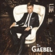 Gaebel, Tom Don´t Wanna Dance