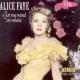 Faye, Alice Got My Mind On Music