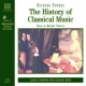 Fawkes, Richard History of Classical Musi